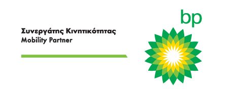 Visual - Bp Logo - Mobility Partner