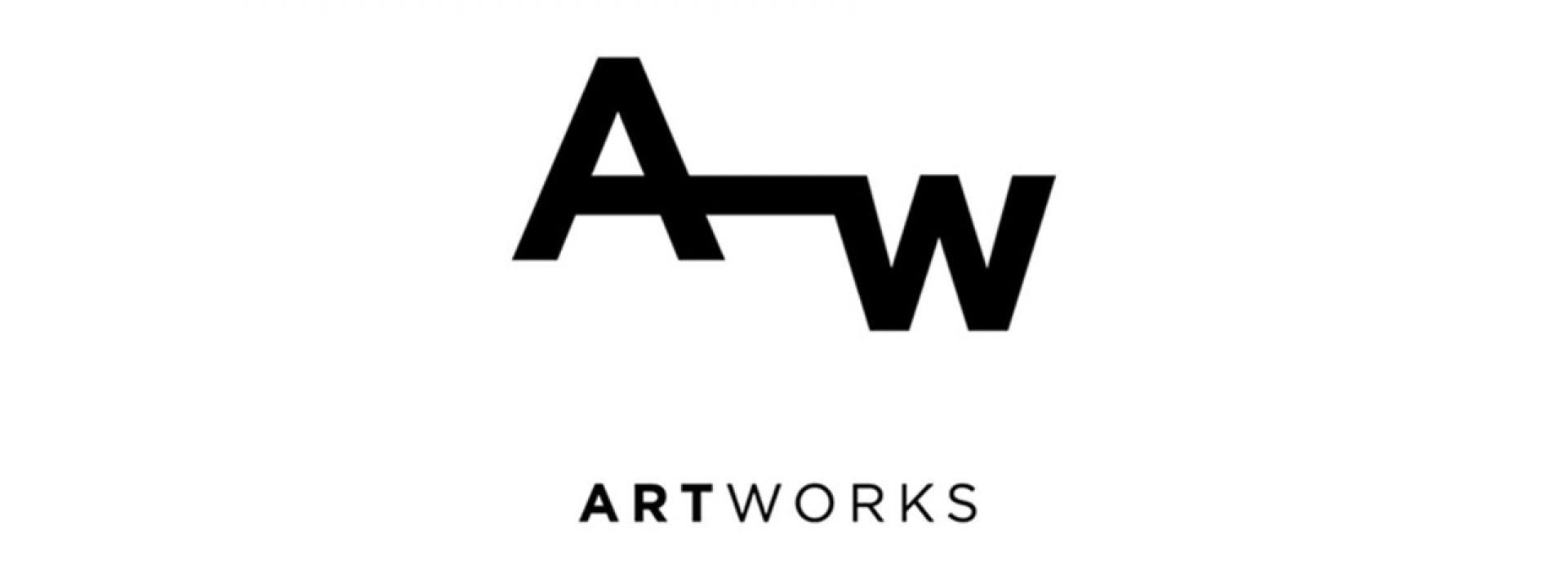 Φωτογραφία απο το Logo της Art Work