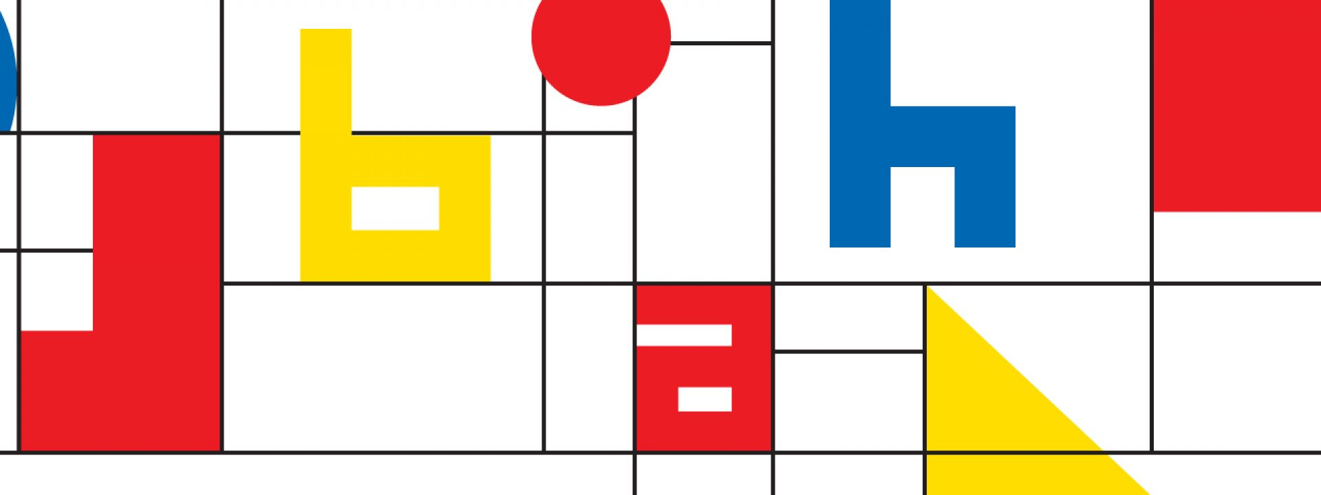 Διάλεξη: Παναγιώτης Τουρνικιώτης | Το Bauhaus στην Ελλάδα - Εικόνα