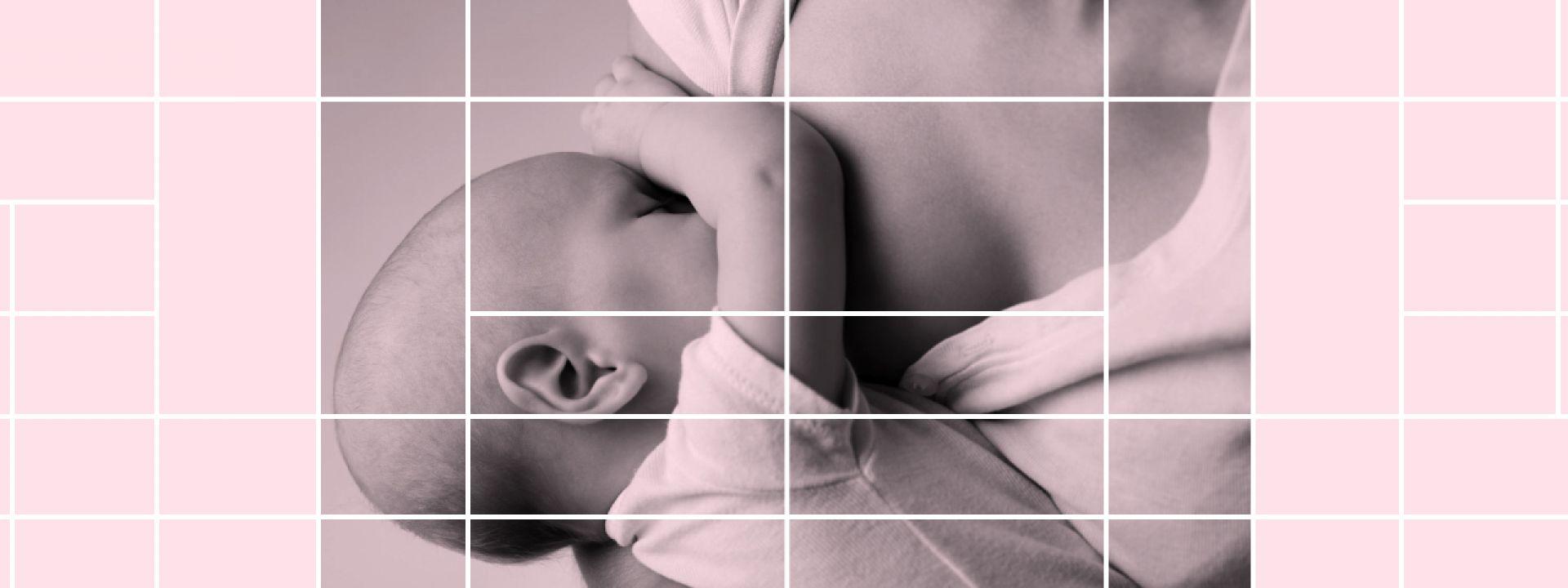 """Φωτογραφία για τη σειρά διαλέξεων """"Η αρχή της ζωής"""" - Θέμα ο μητρικός θηλασμός"""