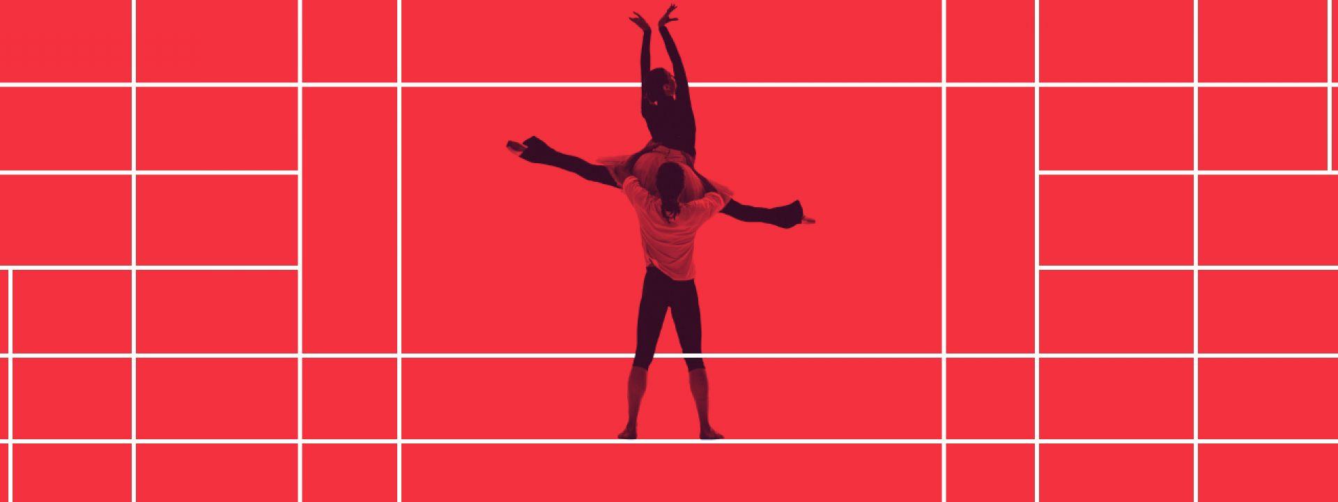 Παγκόσμια Ημέρα Χορού - Εικόνα