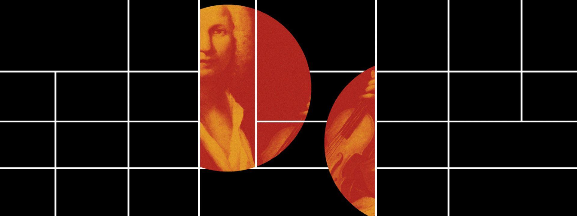 Cosmos: Η μαγεία του Αntonio Vivaldi