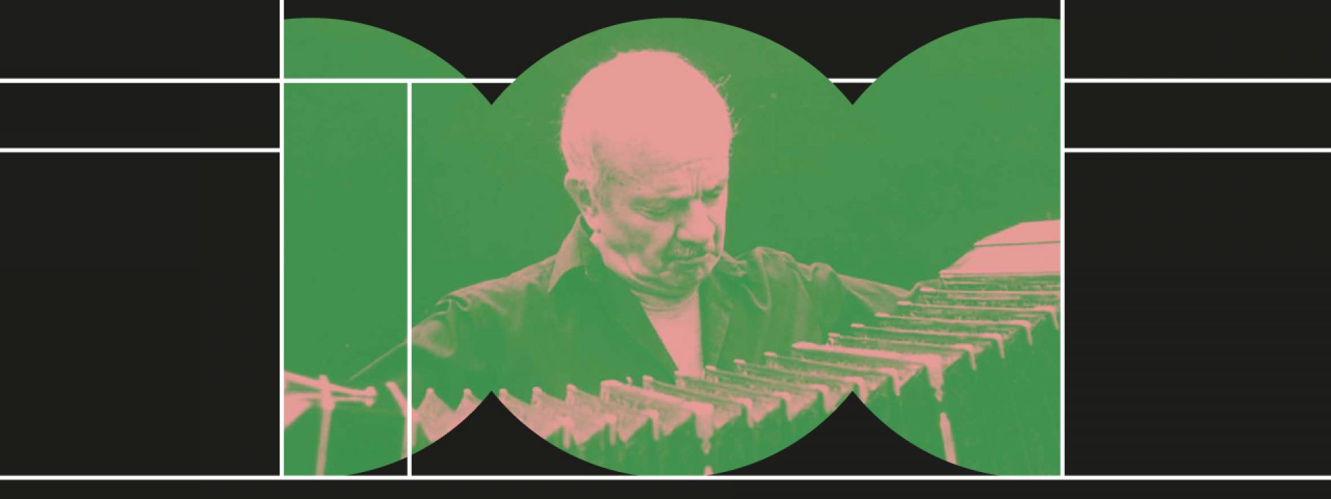 Creative with A. Piazzolla