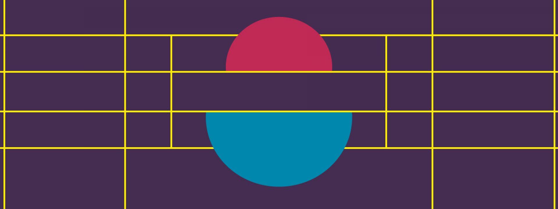 Sokratis Sinopoulos Quartet: Metamodal - Εικόνα
