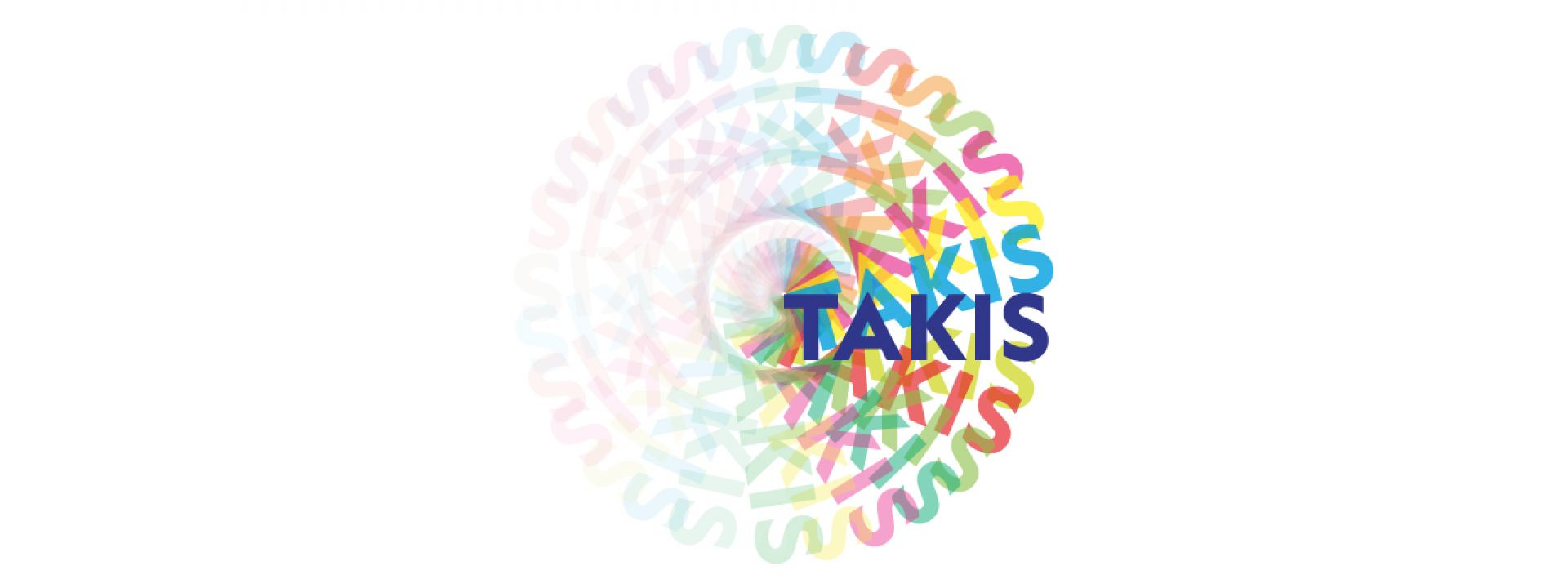 Multisensory workshop: Discover Takis' colours, shapes and flowers - Εικόνα
