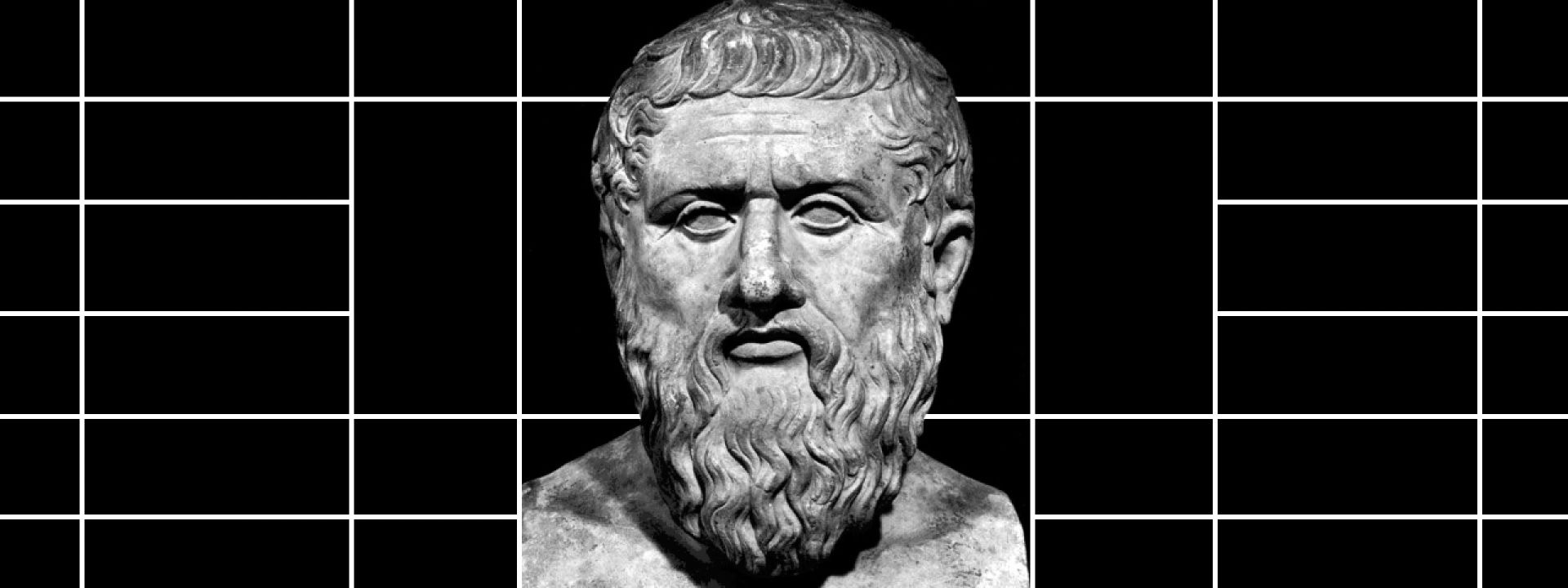 John Lignades: A Topography of Plato's Symposium - Εικόνα