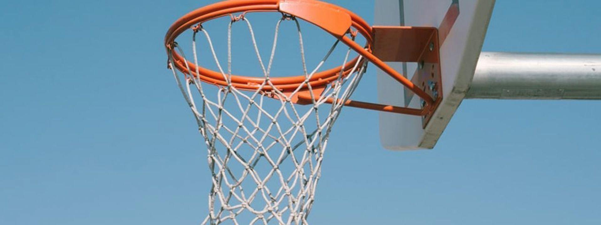 Mini Basket - Εικόνα