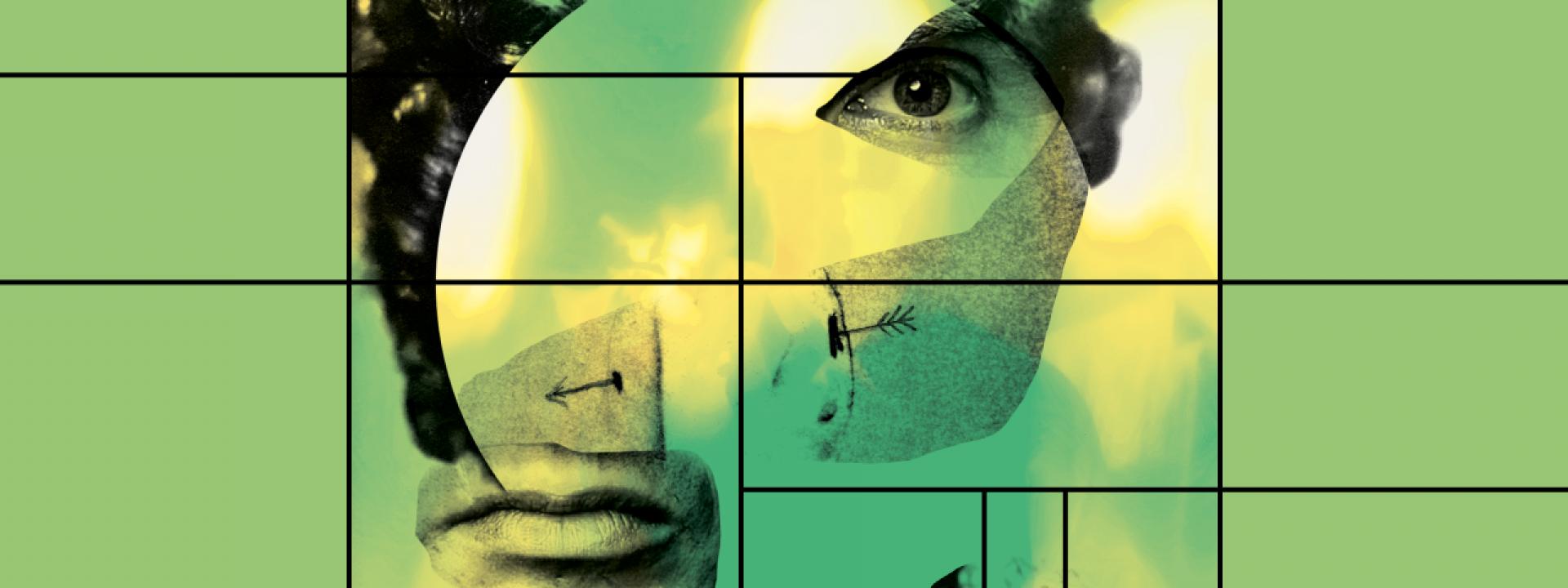 Music Escapades: Someone Who Isn't Me & Lip Forensics - Εικόνα