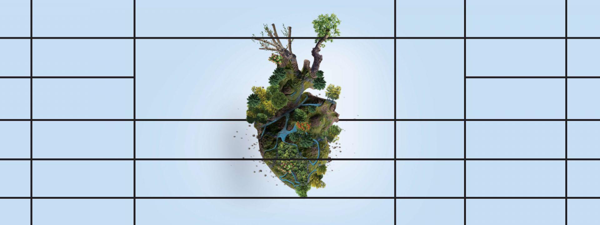 Eυρωπαϊκή Ημέρα Natura 2000: Γιορτάζουμε την προστασία της ελληνικής φύσης - Εικόνα