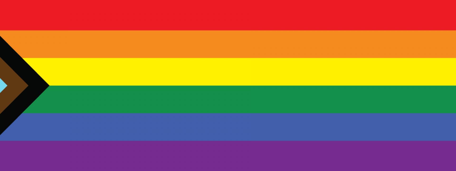 Athens Pride Week – Ένα DJ set στο ΚΠΙΣΝ - Εικόνα