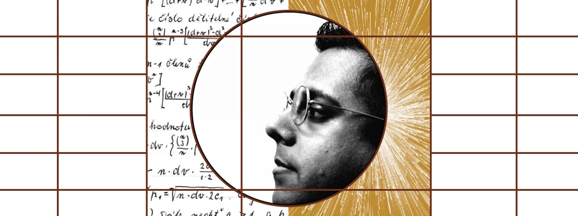 A Lecture by Simon Singh: From theorems to serums, from cryptology to cosmology and the Simpsons - Εικόνα