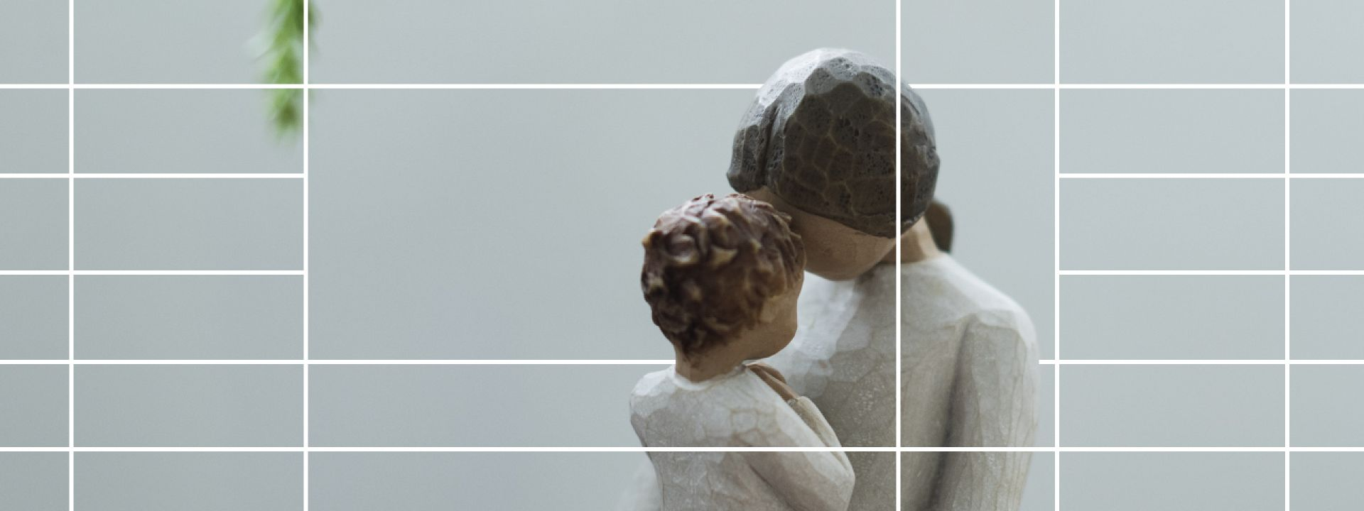 Η αρχή της ζωής: Διαλέξεις για τα πρώτα βήματα του ανθρώπου - Η Μητρότητα - Εικόνα