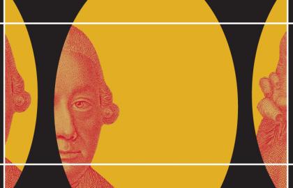Cosmos: C.P.E. Bach – St Matthew Passion (1781) - Εικόνα