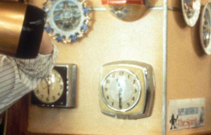Park Your Cinema: Groundhog Day (1993) - Εικόνα