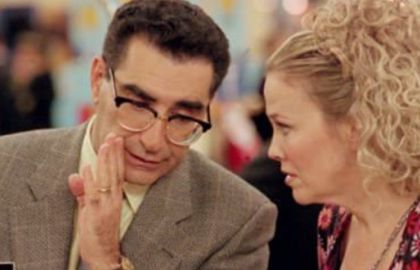 Park Your Cinema: Best in Show (2000) - Εικόνα