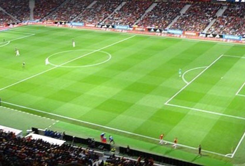 Watch live Tottenham vs. Liverpool - Εικόνα