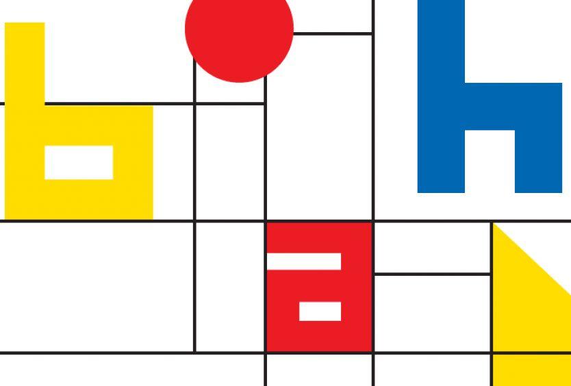 Διάλεξη: Παναγιώτης Τουρνικιώτης   Το Bauhaus στην Ελλάδα - Εικόνα