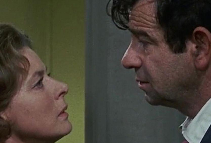 Park Your Cinema: Cactus Flower (1969) - Εικόνα