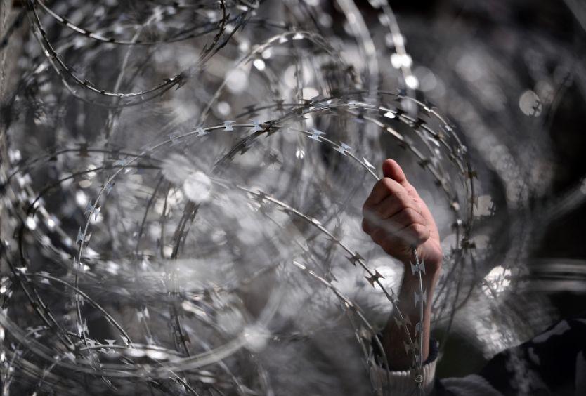 Athens Photo World: Photographers talks - Louisa Gouliamaki - Εικόνα