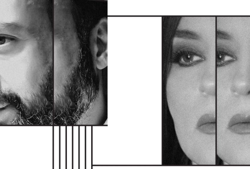 Παραβάσεις: Σάρα Κέιν - 4.48 Ψύχωση