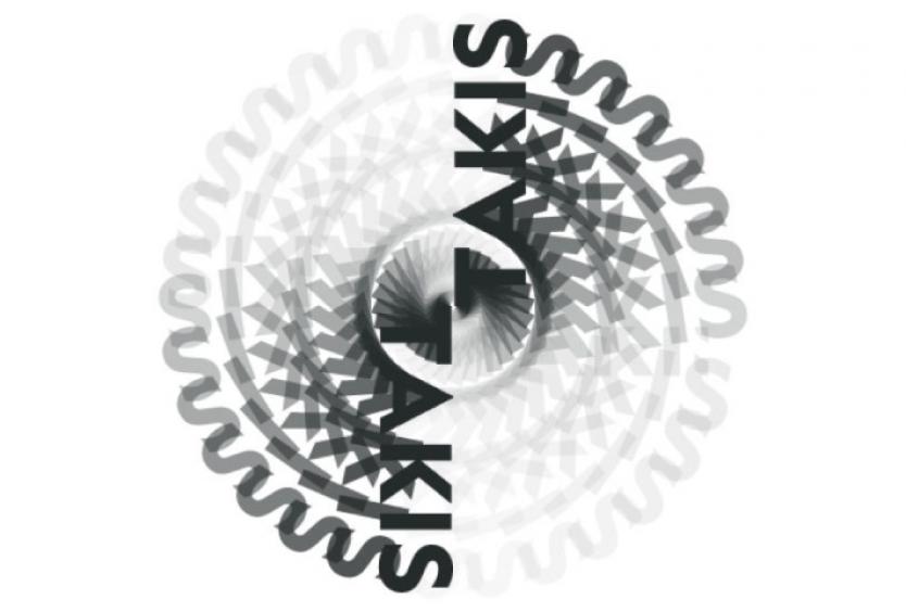 Members' Events: Sculpture: Art in motion - Εικόνα