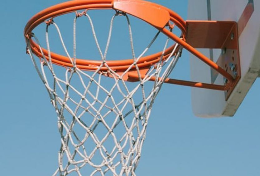 Φωτογραφία που απεικονίζει τη δραστηριότητα mini basket
