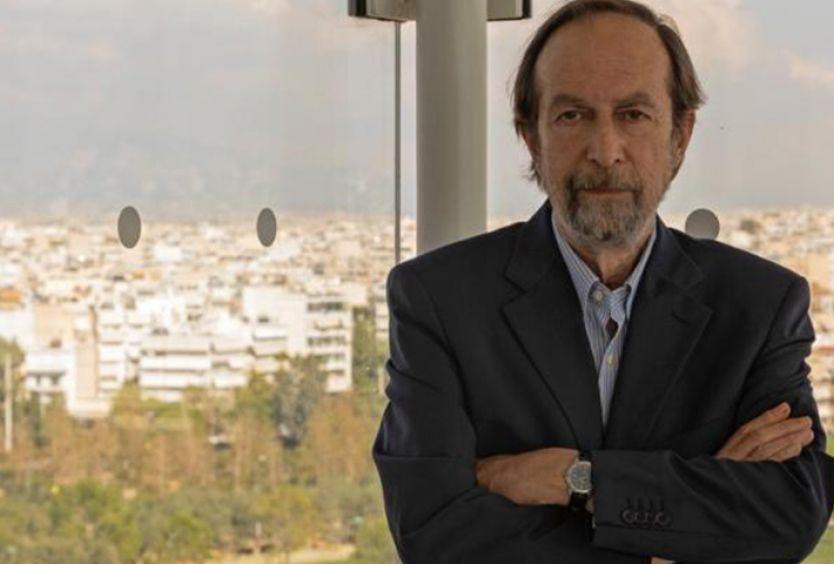 Συνέντευξη του Νίκου Μανωλόπουλου, Διευθύνοντος Συμβούλου του ΚΠΙΣΝ, στοBHMagazino στο πλαίσιο αφιερώματος για το ΚΠΙΣΝ - Εικόνα