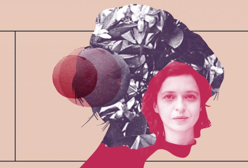 Γκαμπριέλ Γκαρσία Μάρκες: Η απίστευτη και θλιβερή ιστορία της αθώας Ερέντιρας και της άσπλαχνης γιαγιάς της - Εικόνα