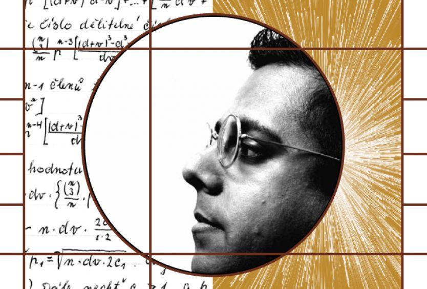 Διάλεξη του Simon Singh: Από τα θεωρήματα στα γιατροσόφια, από την κρυπτογραφία στην κοσμολογία και την οικογένεια Simpson - Εικόνα