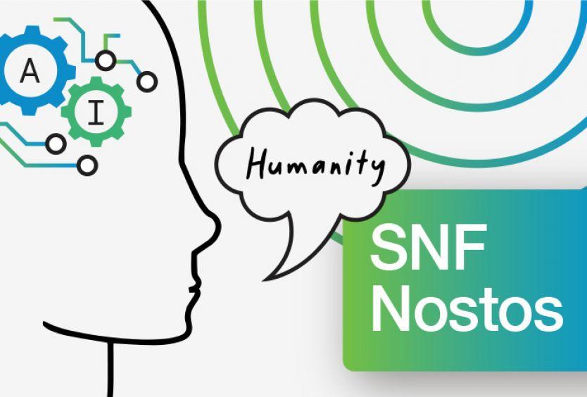 SNF Nostos 2021 - Εικόνα