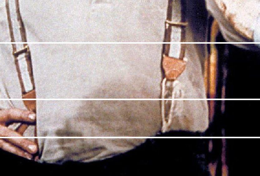 """Φωτογραφία από την ταινία """"Αυτοί οι τρελοί τρελοί παραγωγοί (1967)"""""""