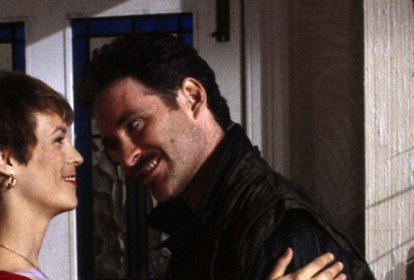 Park Your Cinema: A Fish Called Wanda (1988) - Εικόνα