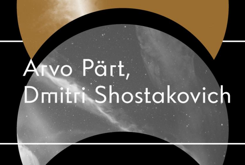 Cosmos: Camerata - The Friends of Music Orchestra   In Memoriam Benjamin Britten - Εικόνα