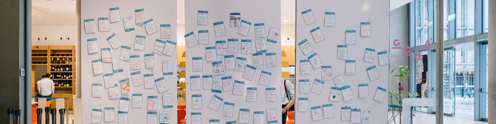 Το ΚΠΙΣΝ συμμετείχε για πρώτη φορά στον εορτασμό της Εθνικής Εβδομάδας Εξυπηρέτησης Πελατών | 04-09/10 - Εικόνα