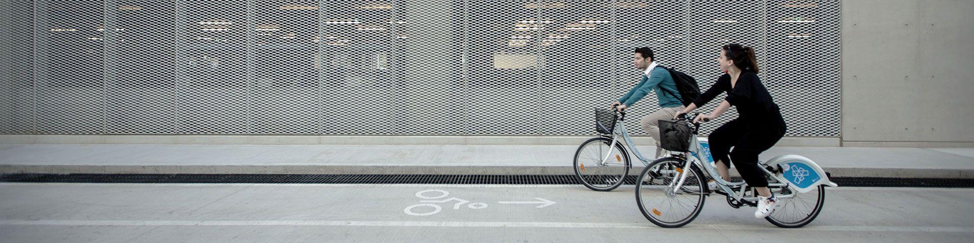 Ποδήλατα - Εικόνα