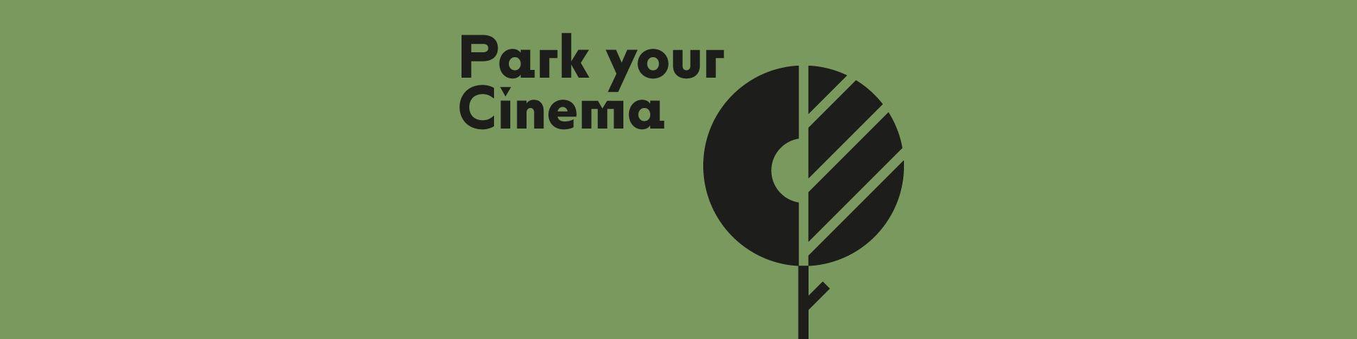 Park Your Cinema