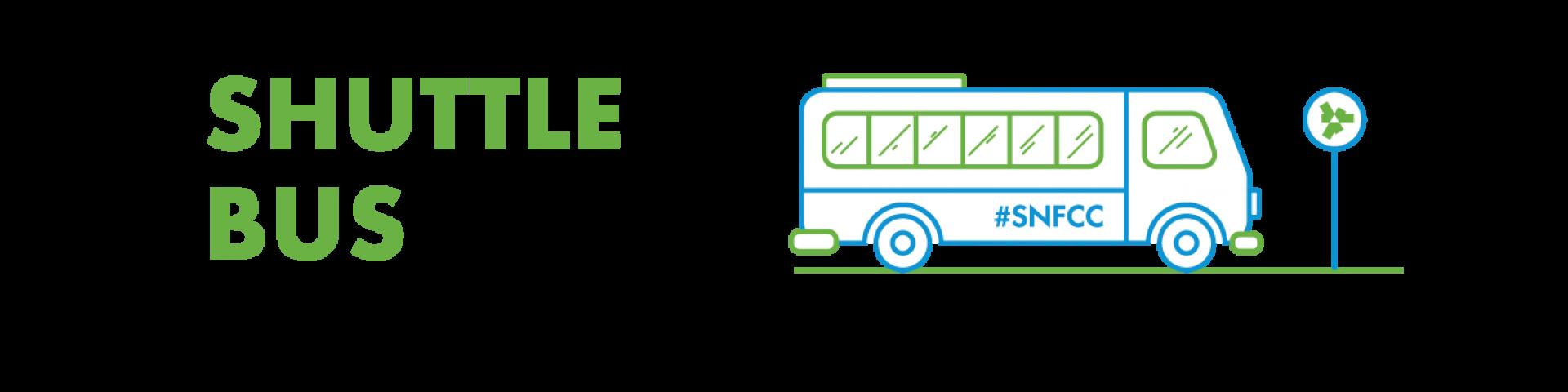 Shuttle Bus - Εικόνα