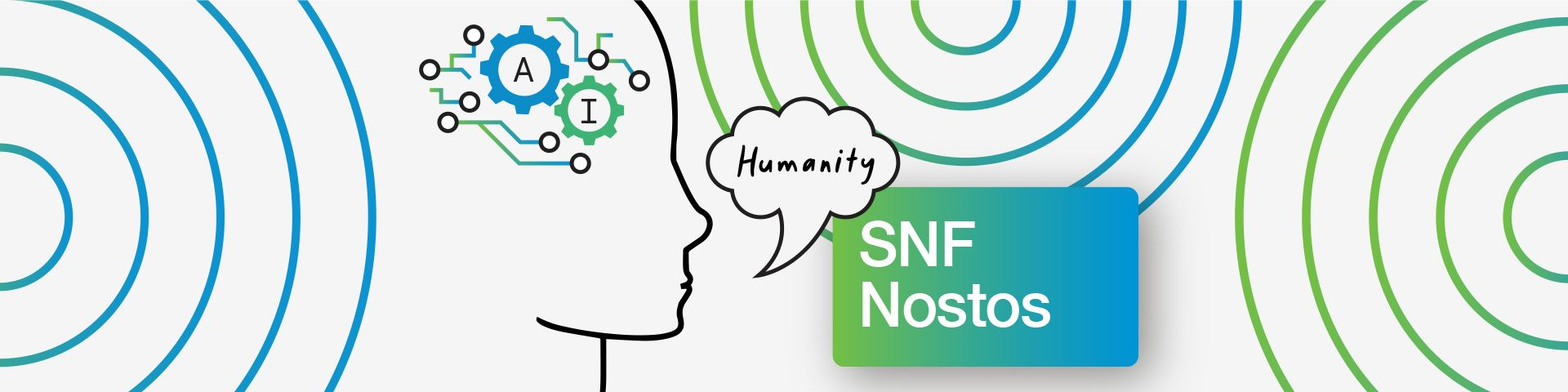 Experience SNF Nostos in person, August 25 to 29 - Εικόνα